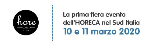 HoReCoast
